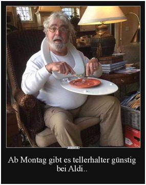 mann sucht frau zum heiraten berlin